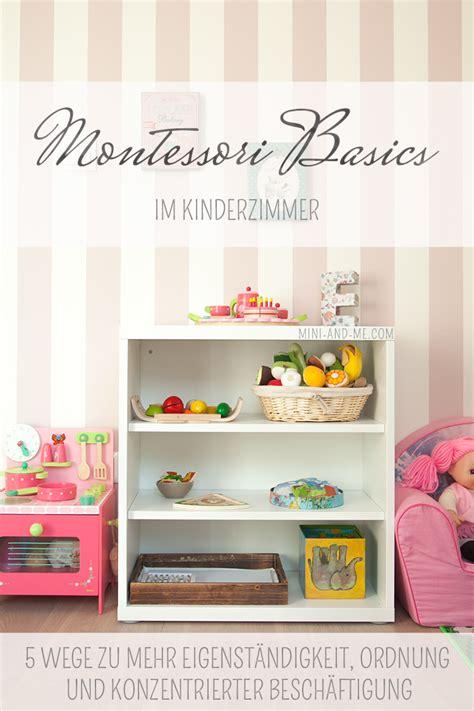 ideen kinderzimmer montessori kinderzimmer montessori bibkunstschuur