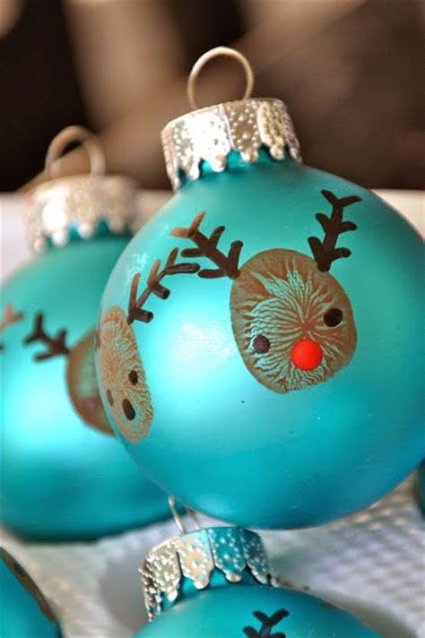 homemade ornaments 130 homemade christmas ornaments tutorials diy craft