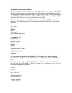 Business Letter Format Enclosure Business Letter Format With Cc And Enclosures Resume Pics