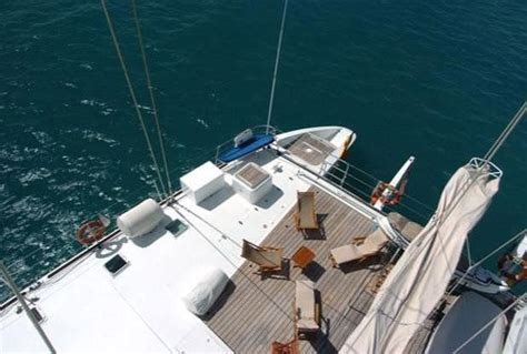 french catamaran brands 122 best images about sailing catamaran on pinterest
