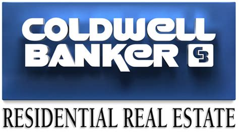 nrt s coldwell banker residential real estate in florida