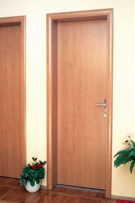 Plastic Laminate Cabinet Doors Laminate Doors Photo Detailed About Laminate Doors Picture On Alibaba