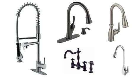 lowes kitchen sink faucet moen kitchen sink lowes