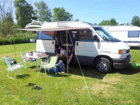 Permalink to CALIFORNIA CAMPERVAN CLUB – Top Ten VW Campervan Limos   VW Camper Hire Blog