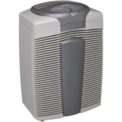 buy  price kaz hrf  permanent replacement filter shrf ds air purifier mart