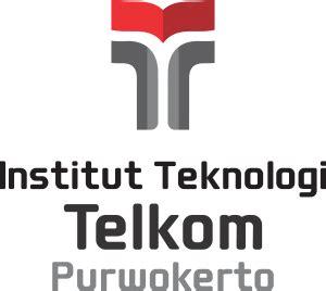 institut teknologi telkom purwokerto yayasan pendidikan
