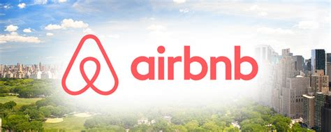 airbnb news airbnb new listings will identify business level hosts