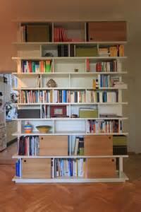 bücherregal bibliothek b 252 cherregal flur bestseller shop f 252 r m 246 bel und einrichtungen
