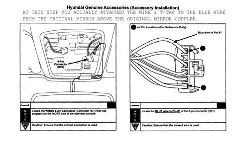 car wiring 11616d1356237819 dome light wiring diagram