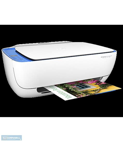 Printer Hp Deskjet 3635 Ink Advantage All In One hp deskjet ink advantage 3635 all in one printer buy price purchase