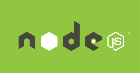 node js linux tutorial how to install nodejs on linux ostechnix