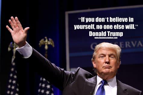 donald trump quotes on success donald trump motivational quotes quotesgram