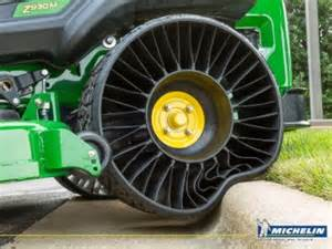 How Much Air Goes In Car Tires The C Suite Insider Michelin Reinvents The Wheel With