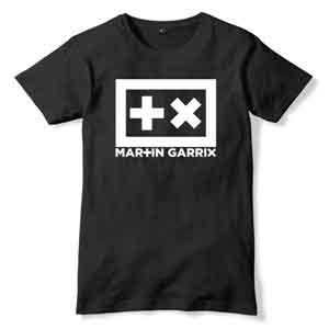 Hoodie Zipper Martin Garrix Design Sweater Hoodies Keren Terbaru 1 product image