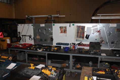 3 Meter Schreibtisch by Schreibtisch 2 St 252 Ck Pro 3 Meter Breite 75 Cm Inklusive