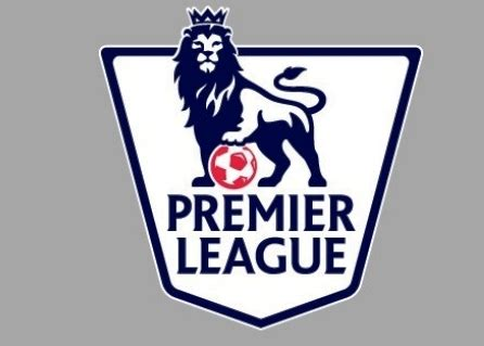 belgium league table 2016 17 premier league 2016 17 season fixtures schedule