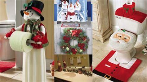 cojines decorados navideños adornos navideos para oficina cheap reutiliza cds para