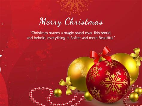 merry christmas quotes  friends christmas  quotes sayings