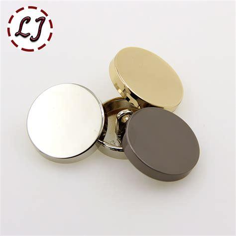 decorative buttons gold aliexpress buy hot sale 10pcs lot new fashion
