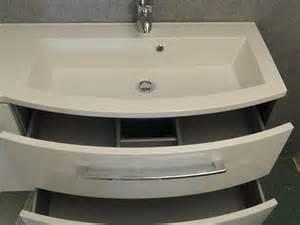waschbecken mit unterschrank 80 cm waschbecken mit unterschrank 80 cm deutsche dekor 2017
