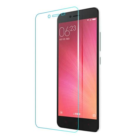 Tempered Glass Xiaomi Note 2 zilla 2 5d tempered glass curved edge 9h 0 26mm for xiaomi