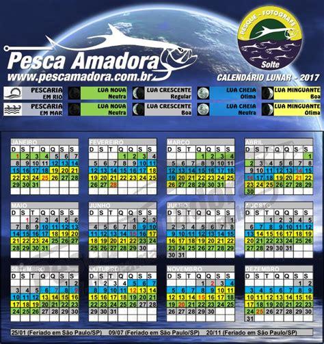 Calendario Fases Da Lua 25 Melhores Ideias Sobre Calend 225 Lua No