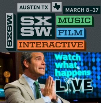 interactive news sxsw 2013 pdt is attending sxsw interactive in austin tx mar 8 12