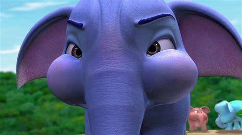 film blue elephant fox family movies the blue elephant youtube