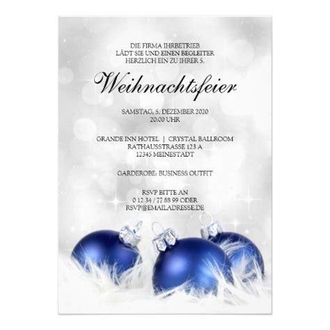 Word Vorlage Einladung Weihnachtsfeier 9 besten weihnachtsfeier einladungen vorlagen bilder auf