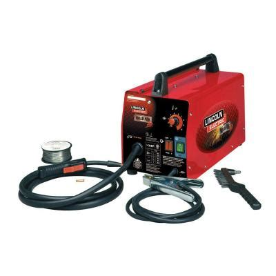 lincoln electric weld pack hd feed welder k2188 1 the