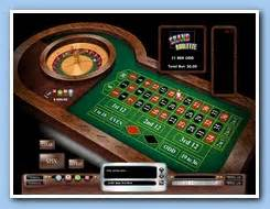 website game tutorial play roulette for free flash american roulette game