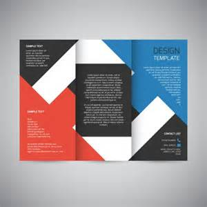 brochure templates design free brochure templates 48 free psd ai vector eps