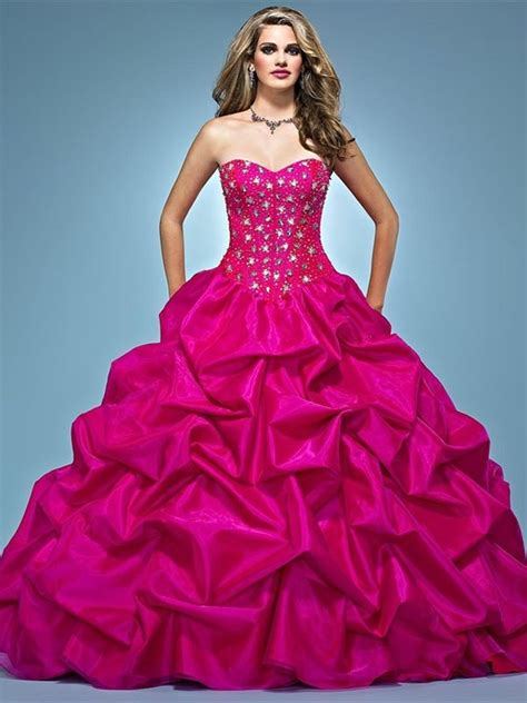 Dress Fashions Import 200 Black Purple 17 best images about prom on gown dresses