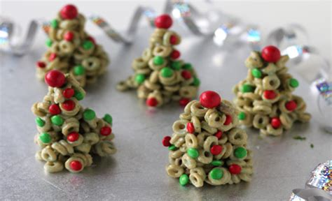 cutest things to make with kids best family christmas