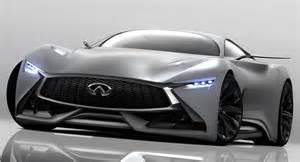 Who Makes Infiniti Automobiles Carscoops Infiniti