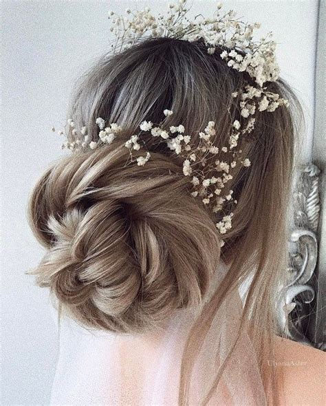 Wedding Hairstyles 50 by Wedding Hairstyles 50 Updo Hairstyles For Special