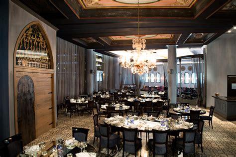 best lebanese restaurant in dubai arabic restaurants in dubai forty travels