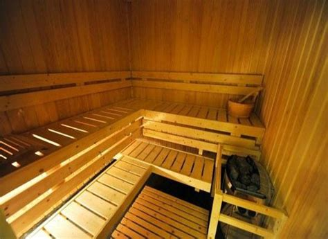Sauna Room Near Me by Sauna Picture Of Hanoi Windy Hotel Hanoi Tripadvisor