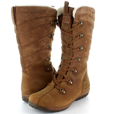 waterproofing leather boots 28 images aquatalia by