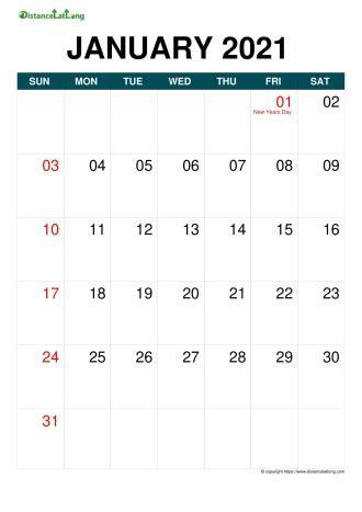 holiday calendar month   page blue sun sat portrait  hong kong