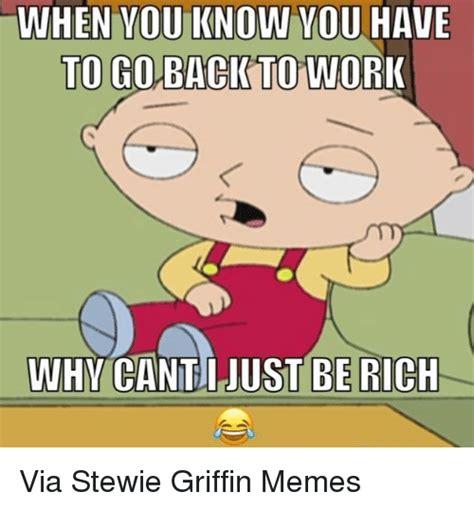 Stewie Griffin Meme - stewie meme 28 images stewie meme memes stewie