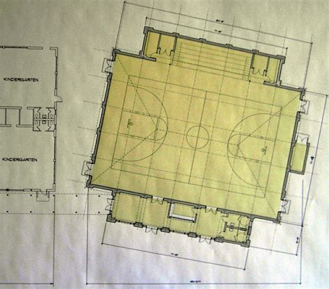 free gym layout design indoor basketball gym free basketball gym floor plan