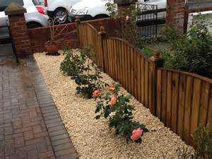 Cutting Flower Garden Design Gardening Services Keynsham Bath Amp Bristol Local Garderner
