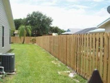 ringhiera giardino ringhiere per recinzioni recinzioni caratteristiche