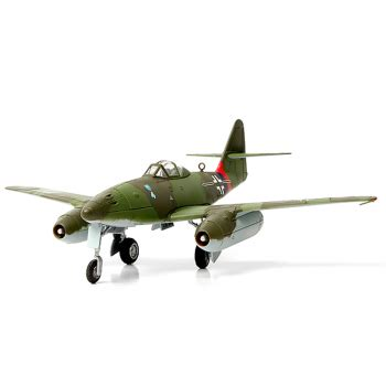 osprey 83 messerschmitt me 262 bomber and reconnai libros sobre aviones la m 225 s lia gama forces of valor 1 72 un85049 german messerschmitt me 262a 1a germany 1945 forces of valor from