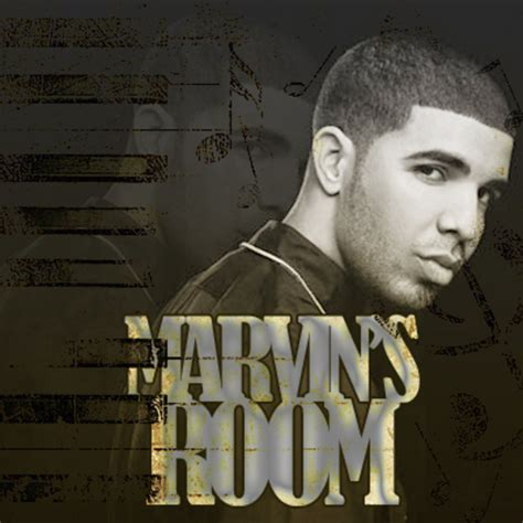 marvin room marvins room image search results