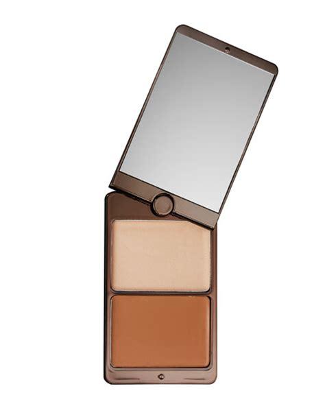 Hourglass Cosmetics Bronze Dust hourglass cosmetics illume cr 232 me to powder bronzer duo