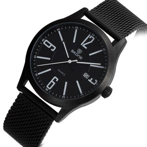 Jam Tangan Anti Air Mike jam tangan yang anti air jualan jam tangan wanita