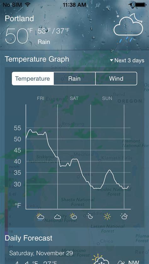 weather map usa live noaa radar usa free live radar weather forecast