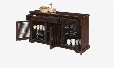 Kitchen Furniture Online India by Kitchen Amp Dining Room Furniture Buy Kitchen Amp Dining